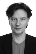 Ulf Evrén - Teater Barbara