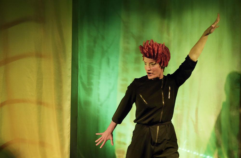 WEB Pressbild 6 Rapunzel Teater Barbara