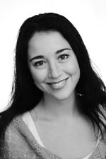 Adriana Savin - Teater Barbara