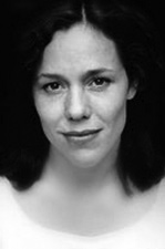 Eva Azcárate - Teater Barbara