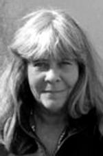 Kerstin Svedeby - Teater Barbara
