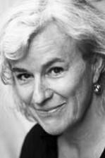Louise Nordenhök - Teater Barbara
