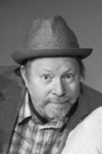 Per-Eric Asplund - Teater Barbara