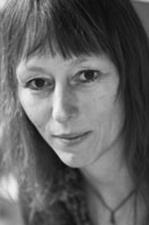 Tina Pettersson - Teater Barbara