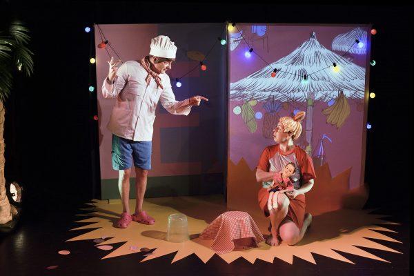 Panik_pa_playan_Barnteater_Teater_Barbara