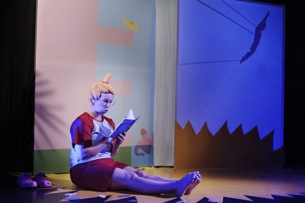 Panik_pa_playan_Teater Barbara
